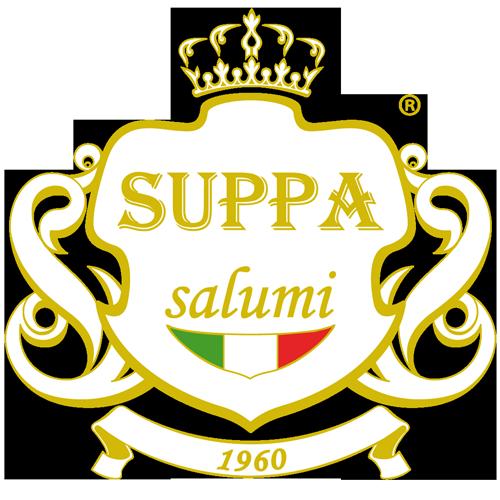 Suppa Salumi
